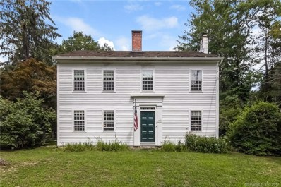 663 Nut Plains Road, Guilford, CT 06437 - #: 170009408
