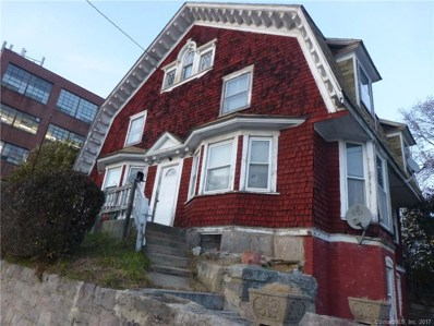 144 Williams Street, New London, CT 06320 - #: 170034726