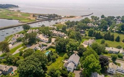 66 Old South Road, Fairfield, CT 06890 - #: 170035114