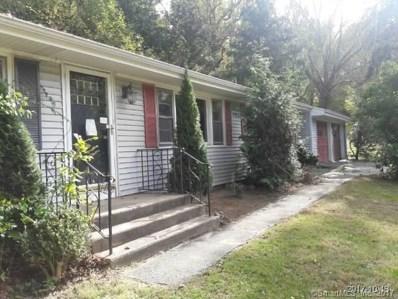 17 Brook Street, Seymour, CT 06483 - #: 170036544