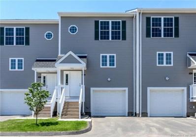 830 Seaview Avenue UNIT 3, Bridgeport, CT 06607 - #: 170042864