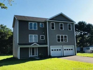 47 Marlen Drive, North Haven, CT 06473 - #: 170043910