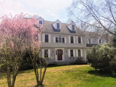 36 Ledge Road, Old Saybrook, CT 06475 - #: 170050335