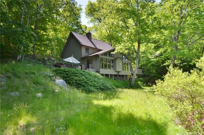 424 Hamburg Road, Lyme, CT 06371 - #: 170053755