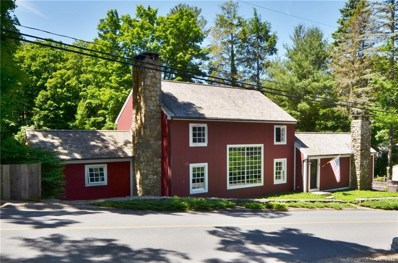 3 Beaver Brook Road, Lyme, CT 06371 - #: 170054662