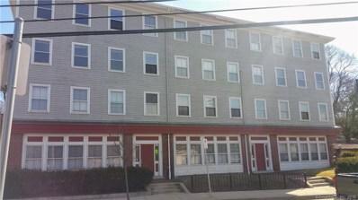 671 Quinnipiac Avenue UNIT 671, New Haven, CT 06513 - #: 170055235