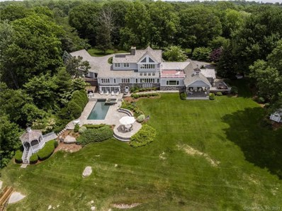 379 Old Sachems Head Road, Guilford, CT 06437 - #: 170057407