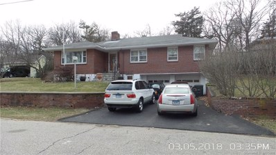 65 Ridgebrook Drive, Bridgeport, CT 06606 - #: 170057640