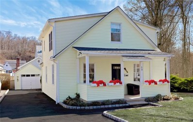13 Fletcher Avenue, Greenwich, CT 06831 - #: 170068274