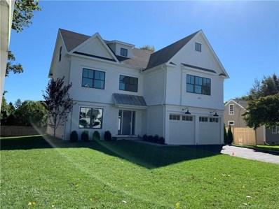 19 Bauer Place Extension, Westport, CT 06880 - #: 170069683