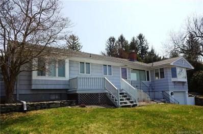83 Masons Island Road, Stonington, CT 06355 - #: 170072265