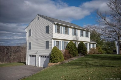 33 Mine Hill Road, New Milford, CT 06776 - #: 170075122
