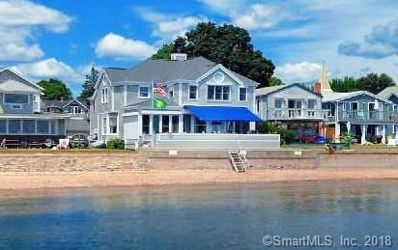 51 Beckett Avenue, Branford, CT 06405 - #: 170076909