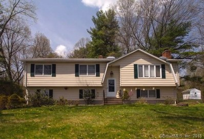 1724 Hartford Turnpike, North Haven, CT 06473 - #: 170080581