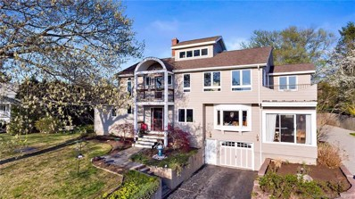 46 Old Black Point Road, East Lyme, CT 06357 - #: 170081613