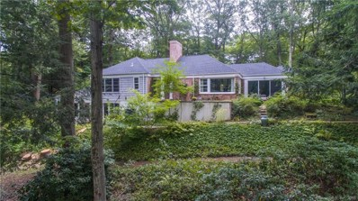 146 Hartford Turnpike, Hamden, CT 06517 - #: 170084002