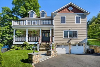 9 Comly Terrace, Greenwich, CT 06831 - #: 170084402
