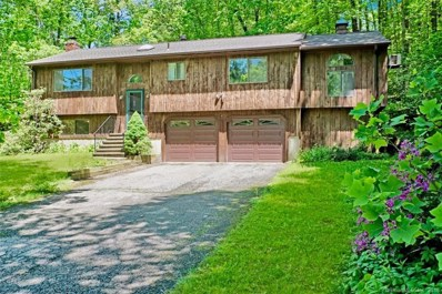 2 Frontier Lane, Danbury, CT 06810 - #: 170087810