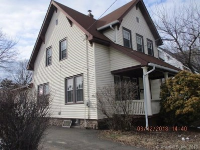 30 Belmont Street, Hamden, CT 06517 - #: 170088128