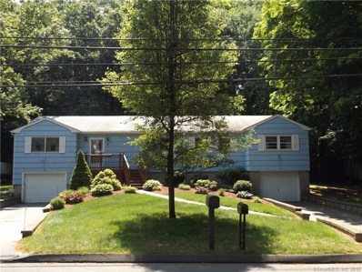 8 River Road, Farmington, CT 06085 - #: 170088589