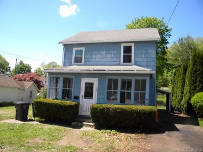 189 Red Mountain Avenue, Torrington, CT 06790 - #: 170089885