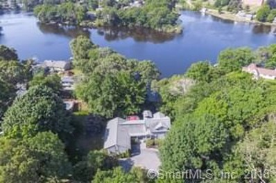 15 Scotch Cap Road, Waterford, CT 06375 - #: 170092415