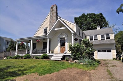 365 Penfield Road, Fairfield, CT 06824 - #: 170093089