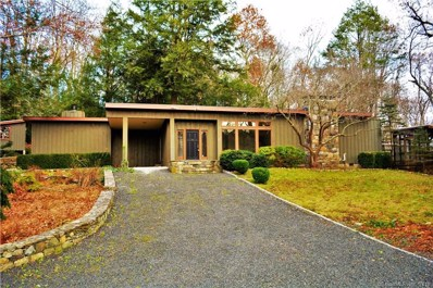 95 Shinar Mountain Road, Washington, CT 06794 - #: 170095265