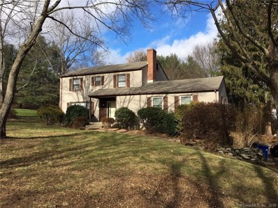 29 Revere Road, New Milford, CT 06776 - #: 170099278
