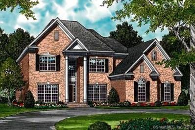 2 Mill Road, Stamford, CT 06903 - #: 170099334