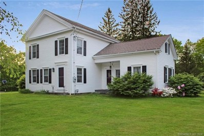 264 Clearview Avenue, Harwinton, CT 06791 - #: 170102203