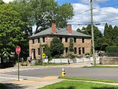 87 Main Street, Stonington, CT 06378 - #: 170102918