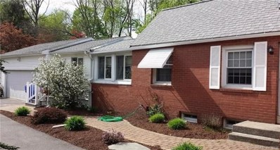 21 North Maple Street, Enfield, CT 06082 - #: 170104006
