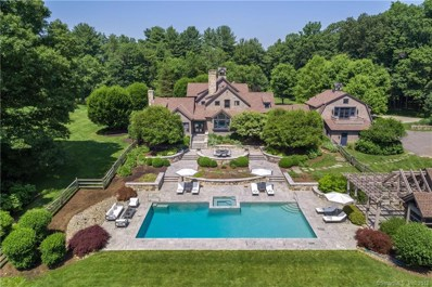 279 North Avenue, Westport, CT 06880 - #: 170104643