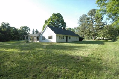 21 Blueberry Hill Road, Weston, CT 06883 - #: 170104739