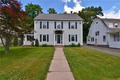 85 Henry Street, Manchester, CT 06042 - #: 170104938