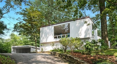 31 Chichester Road, New Canaan, CT 06840 - #: 170106721