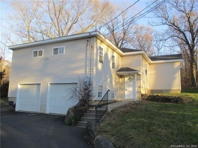 2251 Foxon Road, North Branford, CT 06471 - #: 170107761