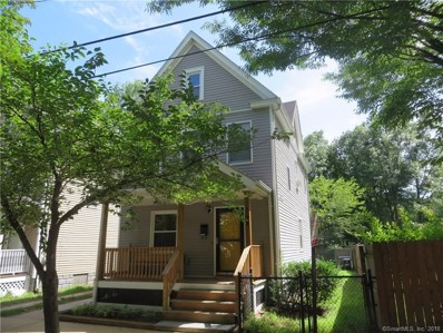108 Read Street, New Haven, CT 06511 - #: 170108172