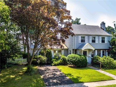 364 Housatonic Avenue, Stratford, CT 06615 - #: 170109778