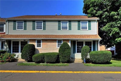49 Greenwich Way, Milford, CT 06460 - #: 170116186