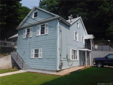138A New Haven Avenue, Derby, CT 06418 - #: 170116672