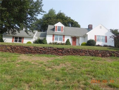 363 Mulberry Street, Southington, CT 06479 - #: 170117170