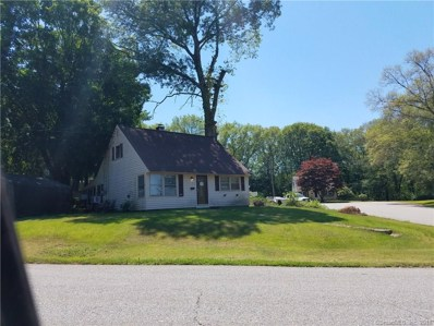 2 Ardman Drive, Windham, CT 06226 - #: 170117278