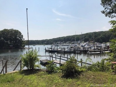 12 South Road, East Lyme, CT 06357 - #: 170117649