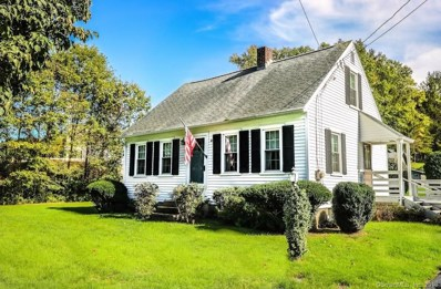 133 Great Hill Road, Oxford, CT 06478 - #: 170117929