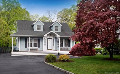 239 Rowayton Avenue, Norwalk, CT 06853 - #: 170118100