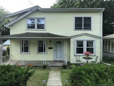 90 Courtland Hill Street, Stamford, CT 06906 - #: 170118540