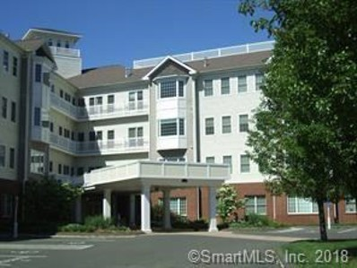 1 King Philip Drive UNIT 204, West Hartford, CT 06117 - #: 170119281