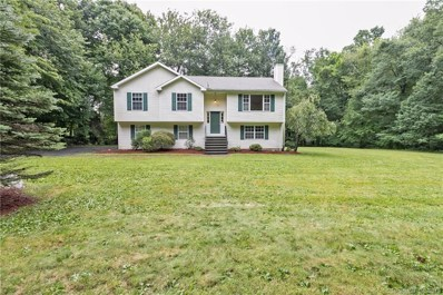 20 Forest Road Extension, Seymour, CT 06483 - #: 170119576